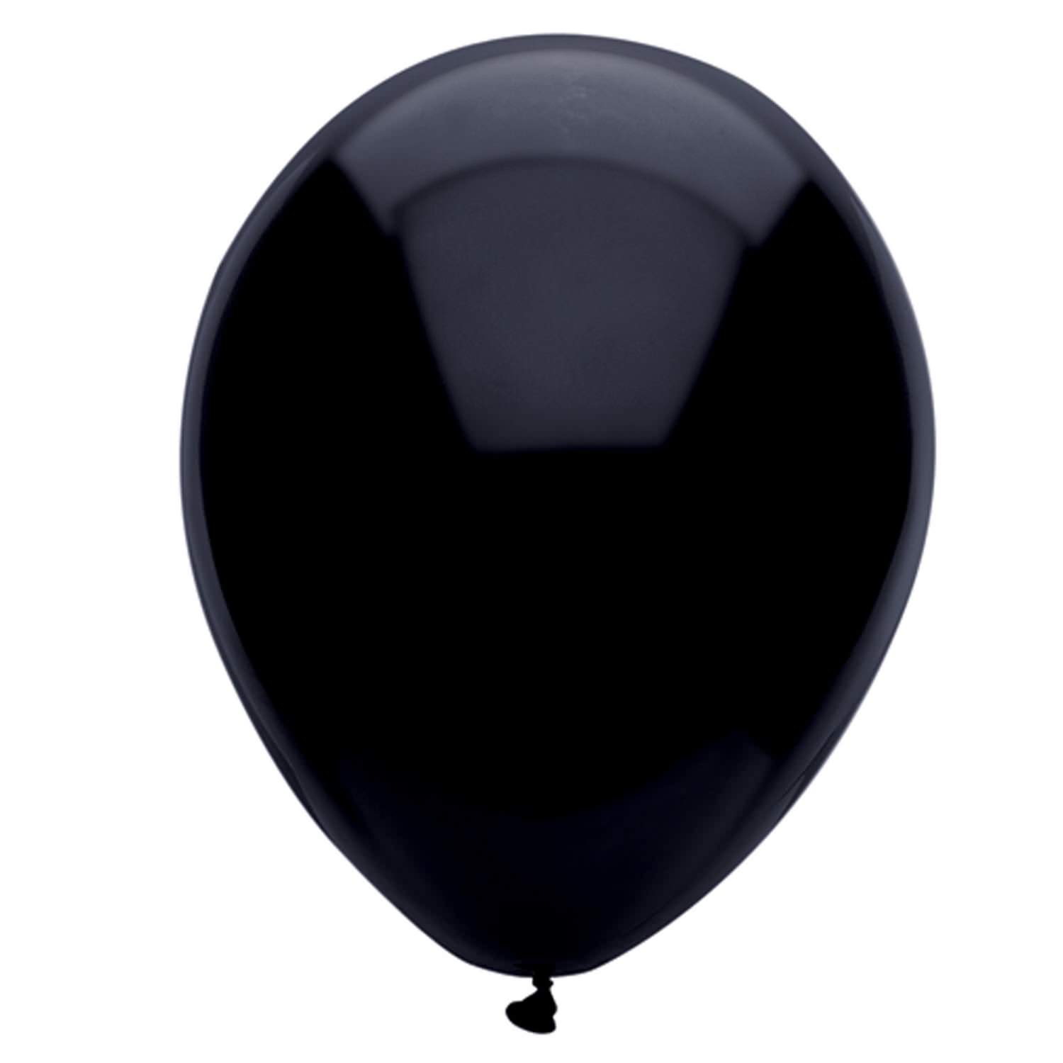 'the black balloon ' is principally It is based on the 1969 play of the same name by jack hibberd and was principally filmed on location in dimboola and white the black balloon black water.