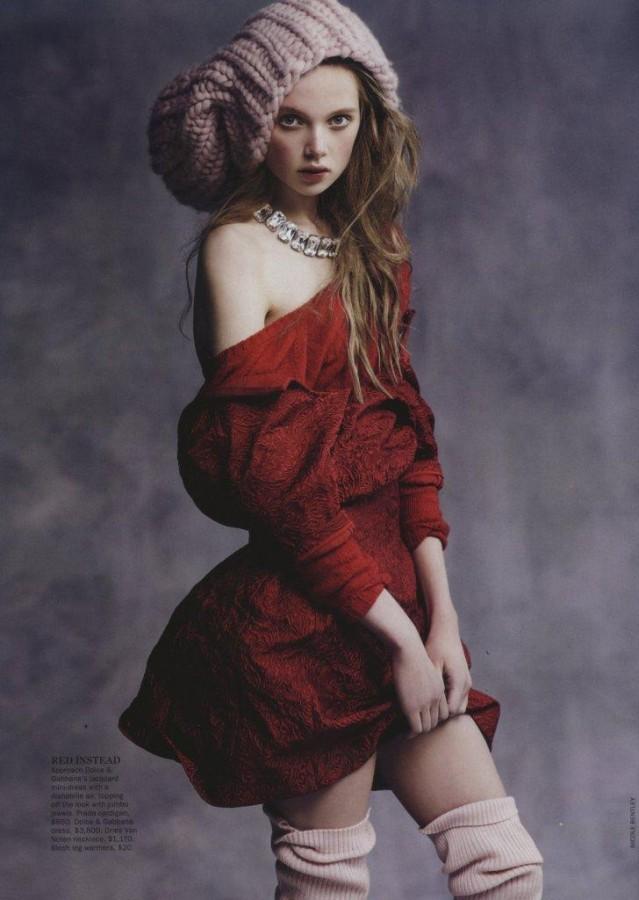 Vogue_Aus_9-639x900