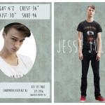 Jesse Julian