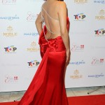 eva-longoria-red-carpet-red-carpet-1319430616