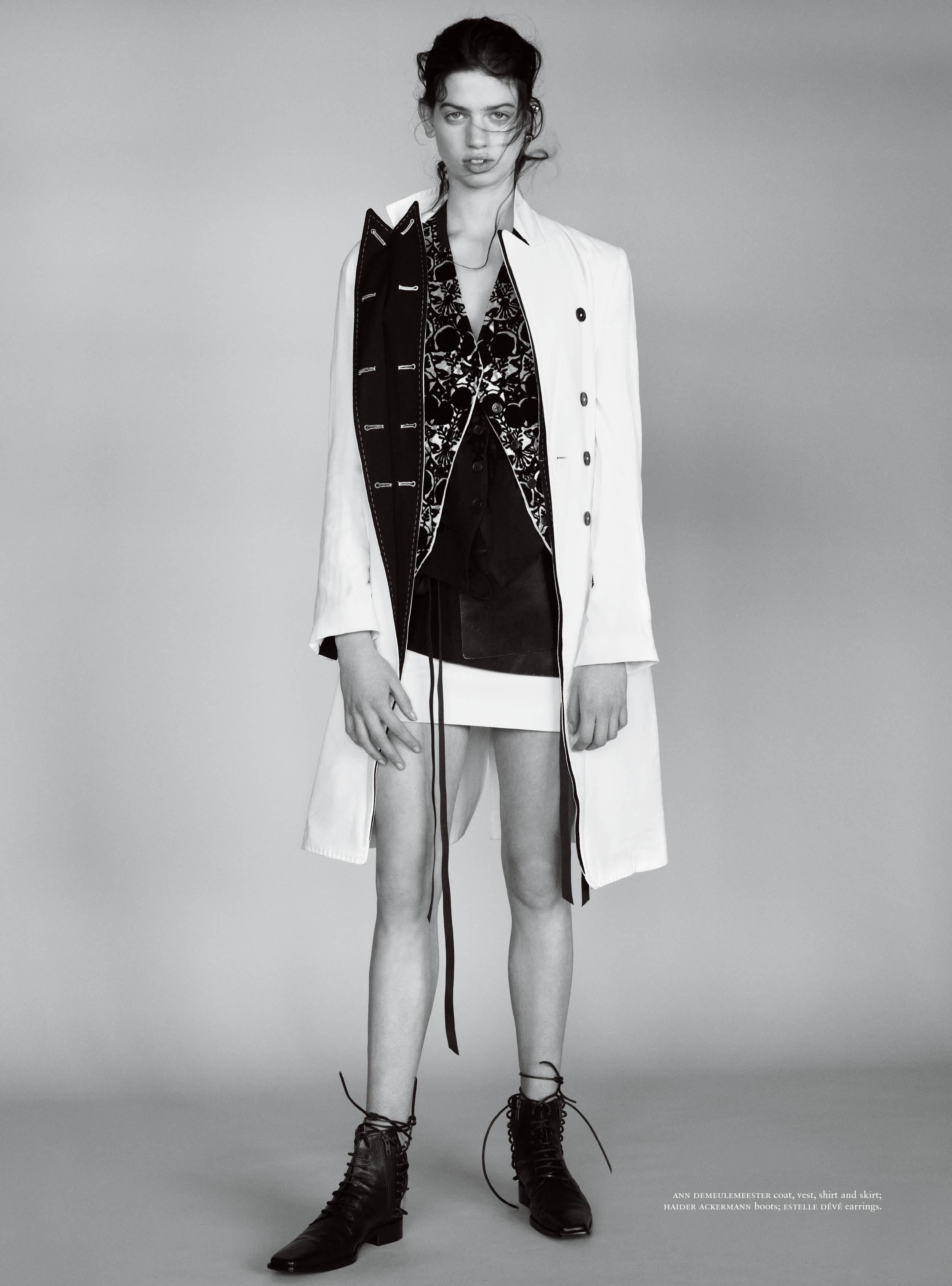86-97_RSH56_Fashion_FRANCO2