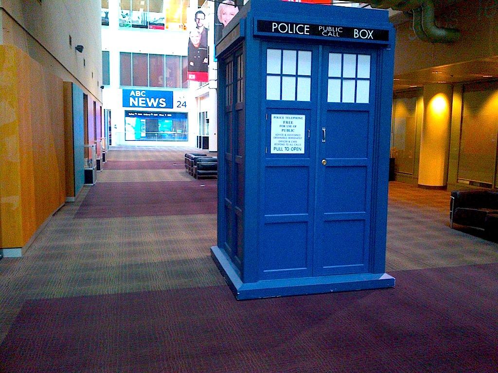 ABC_TARDIS