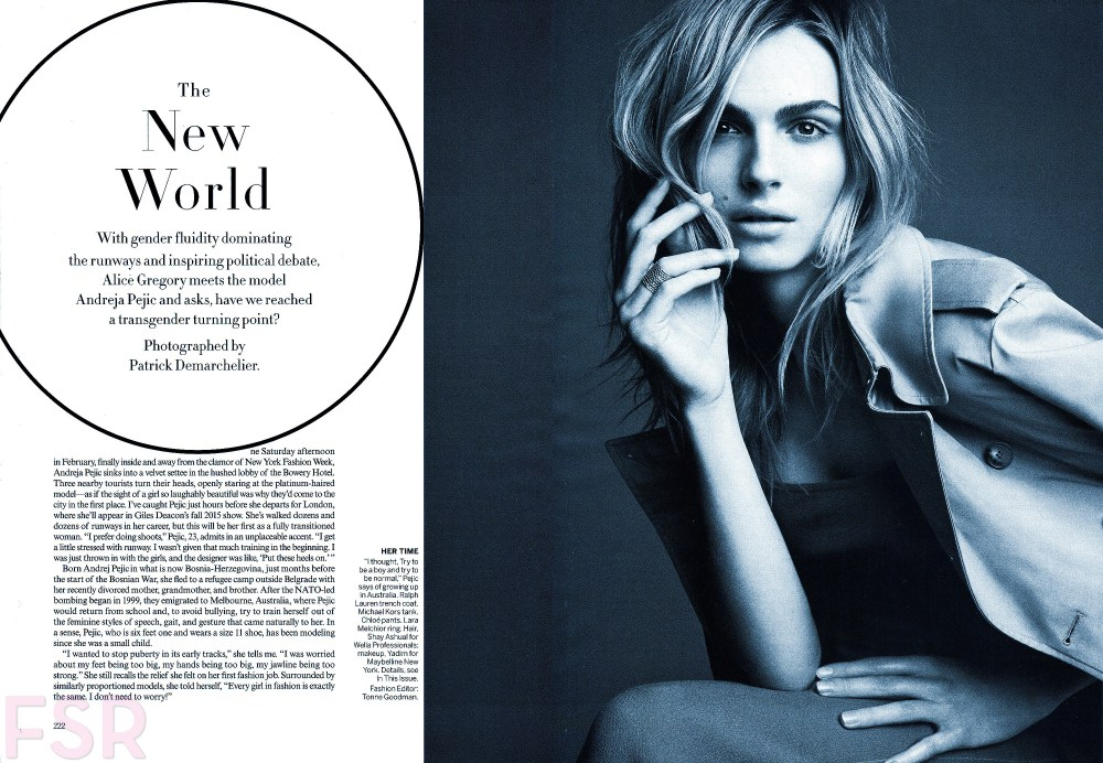 fashion_scans_remastered-andreja_pejic-vogue_usa-may_2015-scanned_by_vampirehorde-hq-1