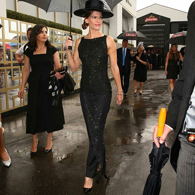 MELBOURNE CUP CARNIVAL_1